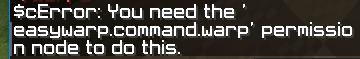 dies ist die fehler meldung - (Minecraft, Fehler, Minecraft-Server)