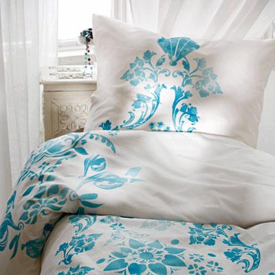 hi ich bin auf der suche nach bettw sche im orientalischen look in t rkis ich bin im internet. Black Bedroom Furniture Sets. Home Design Ideas