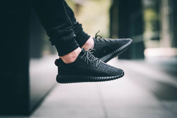 Schuhe - (Schuhe, Größe, Nike)