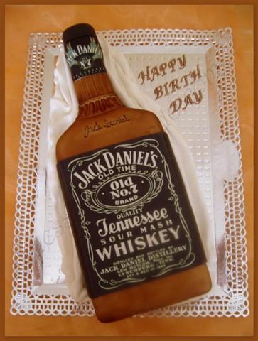 Jack Daniels Kuchen Zuhause Image Ideas