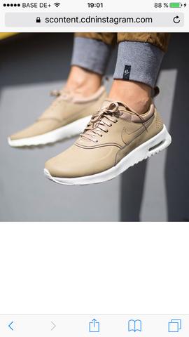 Günstig  - (Schuhe, Nike, air max)