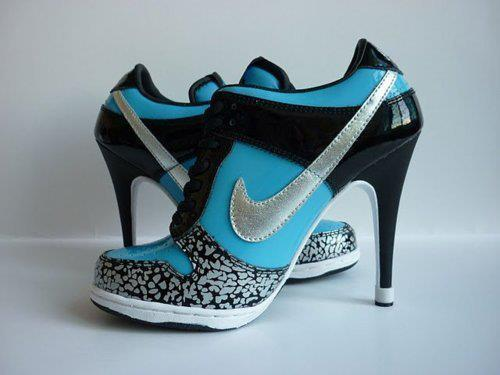 Sneaker High Sneaker High StoremodeSchuheInternetseite Heel Heel OiTwXZuPk