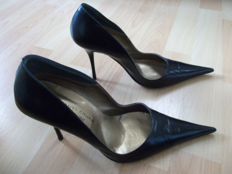 high heels hochzeit mode kleidung schuhe. Black Bedroom Furniture Sets. Home Design Ideas