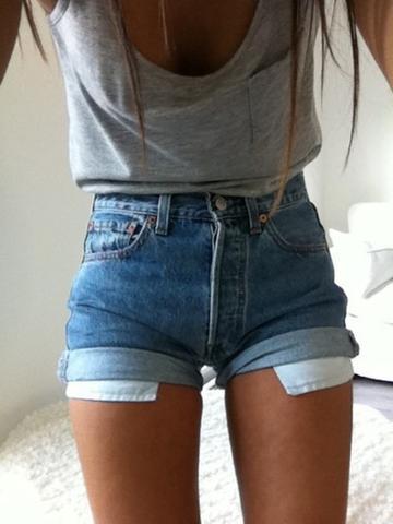 .. - (Mode, Sommer)
