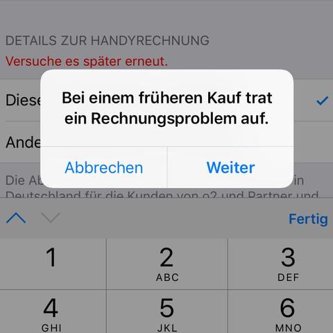 Das kommt - (iPhone, Apple, Apps)