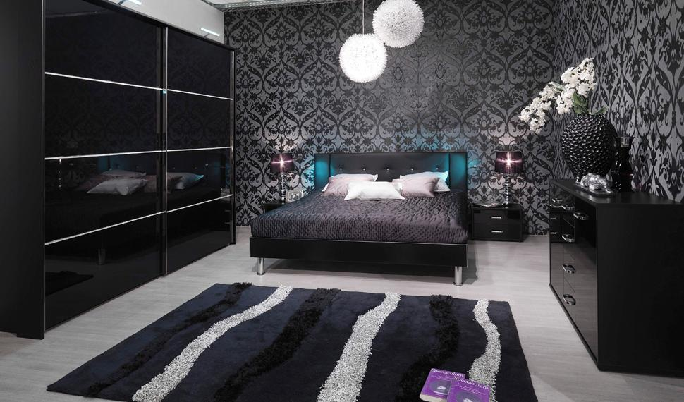wohnzimmer tapeten gunstig neues weltdesign 2018. Black Bedroom Furniture Sets. Home Design Ideas