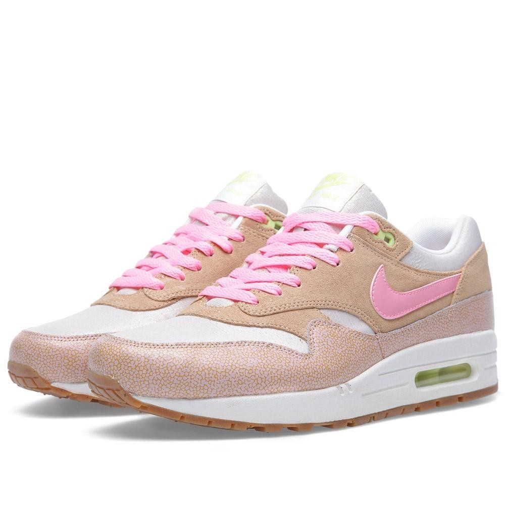 air max beige rosa nike air max 90 womens navis. Black Bedroom Furniture Sets. Home Design Ideas