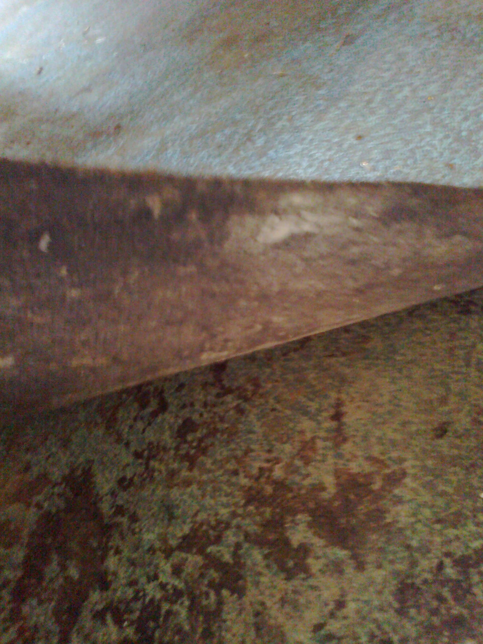 hilfe asbest im boden brauch eure einsch tzung bitte gesundheit renovieren pvc. Black Bedroom Furniture Sets. Home Design Ideas