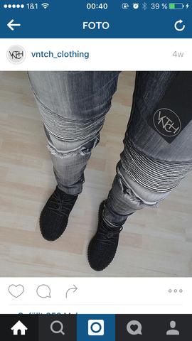Schuhe - (Schuhe, Fashion)
