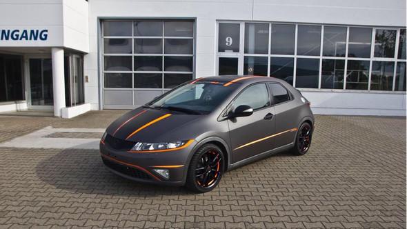Streifen von diesem Auto auf anderes Auto - (Farbe, Photoshop, Bildbearbeitung)