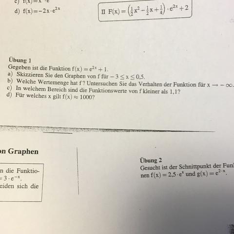 Ungewöhnlich Hilfe Bei Mathe Fragen Ideen - Mathematik & Geometrie ...