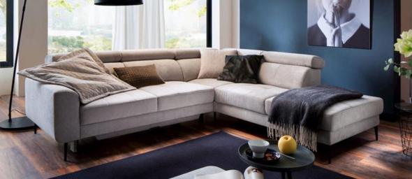 Hilfe bei der Suche nach Sofa?