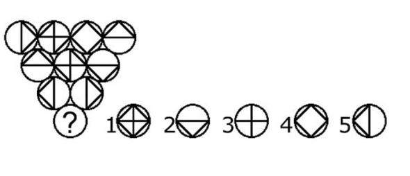 khglg - (Rätsel, IQ)