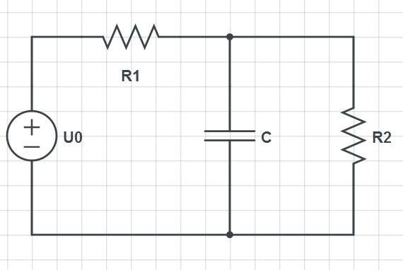 Hilfe bei elektrischer Schaltung (Physik, Elektronik, Strom)