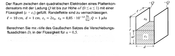elek - (Physik, Elektronik, Elektrotechnik)