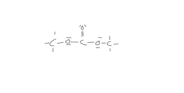 Molekül - (Chemie, Biochemie)