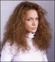 Hilfe Bei Krausen Naturlocken Haare Frisur Friseur