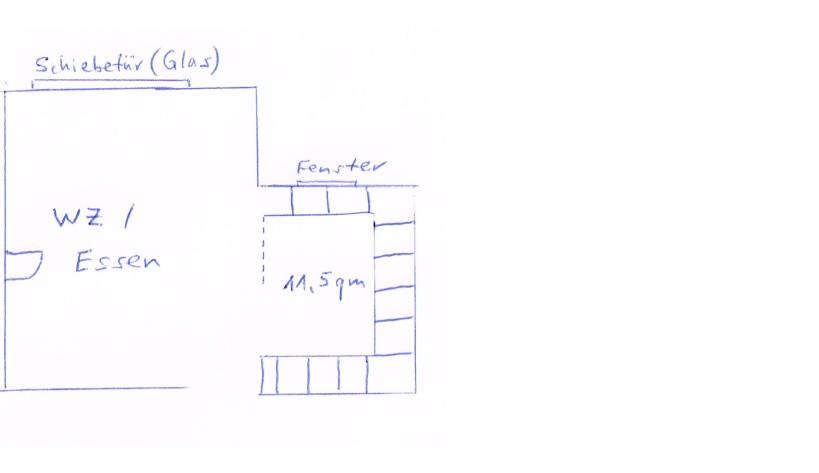 planung von led spots worauf ist zu achten bei der. Black Bedroom Furniture Sets. Home Design Ideas