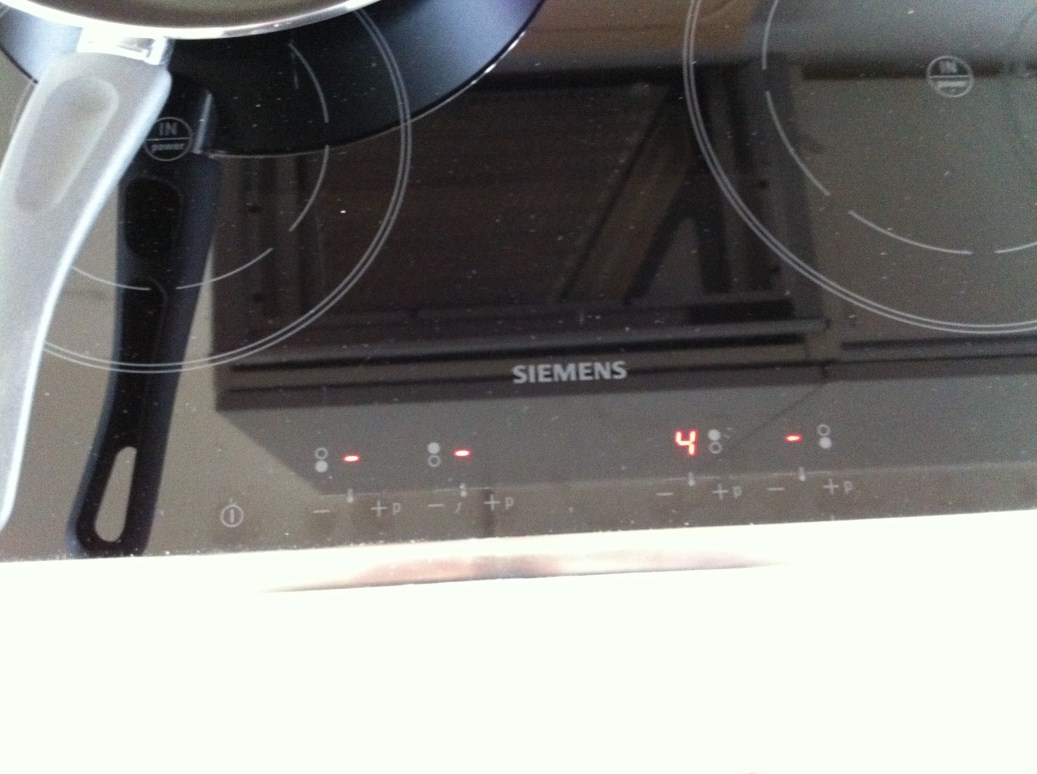 Siemens Ceranfeld Reparieren : ceranfeld siemens reparieren siemens kochfeld reparieren ~ Michelbontemps.com Haus und Dekorationen