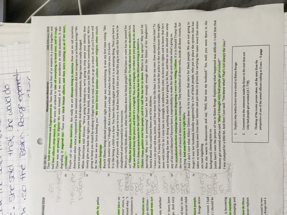 Hilfe Beim Summary Schreiben Schule Englisch English