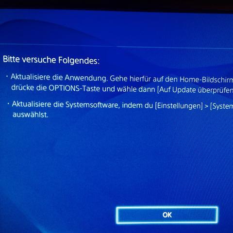 -.-.-.-.- - (Internet, PS4, Playstation)