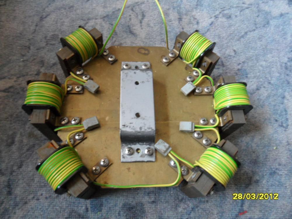hilfe elektromagnet 240v bauen elektronik strom kabel. Black Bedroom Furniture Sets. Home Design Ideas