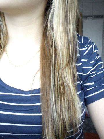 bild nr.1 - (Haare, Beauty, Aussehen)