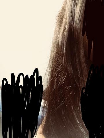 Hilfe Extrem Spliss Und Kaputtes Haar Trotz Pflege Was Tun Haare