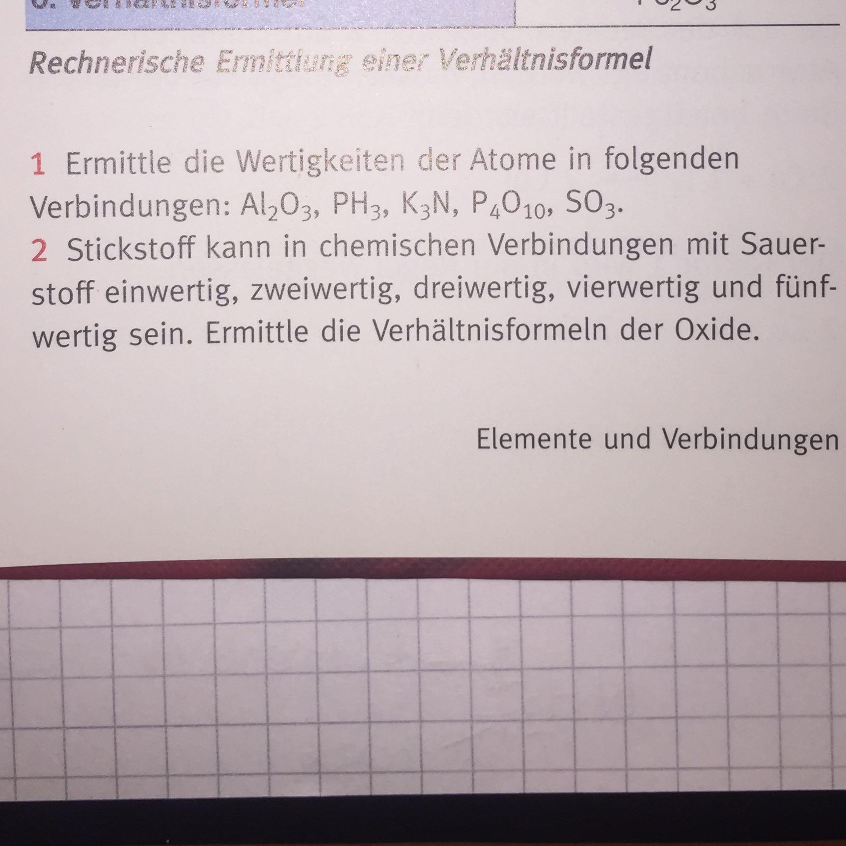 Großartig Molekülformel Arbeitsblatt Fotos - Super Lehrer ...