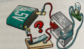 Hilfe in Physik (Transformator, Glühbirne)?