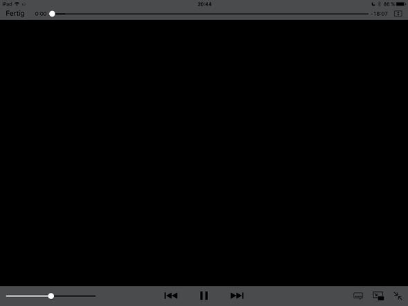 Das Bild  - (Internet, Film, Apple)