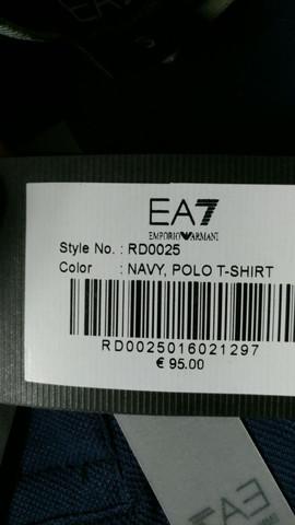 - (Mode, Klamotten, Fake)