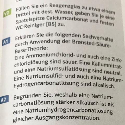 Niedlich Funktionelle Gruppen Arbeitsblatt Antworten Zeitgenössisch ...
