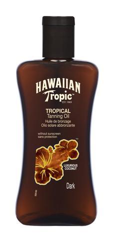 HILFE! kann ich hawaiian tanning oil (ohne spf) mit sonnencreme zsm benutzen?