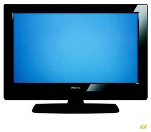 hilfe kann ich meinem fernseher an die wand anbringen elektrotechnik multimedia. Black Bedroom Furniture Sets. Home Design Ideas