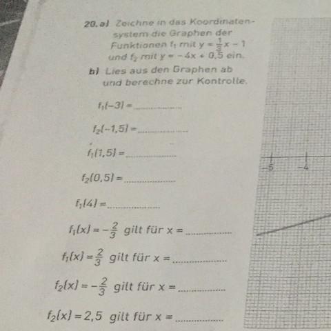 11111111  - (Schule, Mathe, Politik)