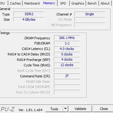 ram - (Computer, PC, Grafikkarte)