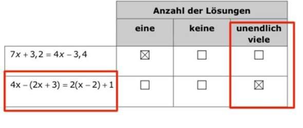 Hilfe (Mathe): Kann ich das so rechnen?