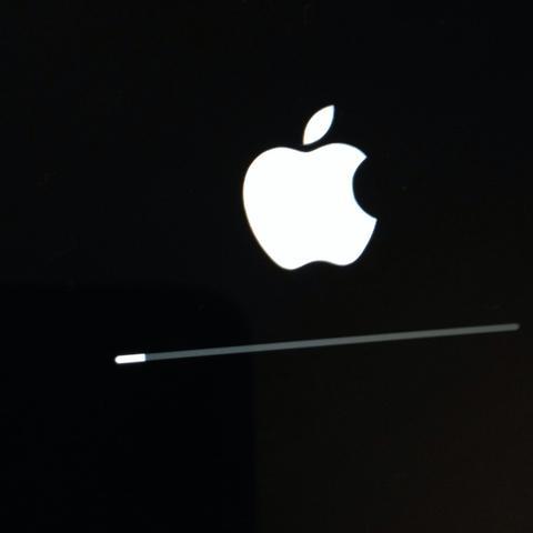 Bild 1 - (Apple, iPod, ios)