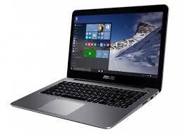 Mein laptop, aber in schwarz. - (Computer, PC, Technik)