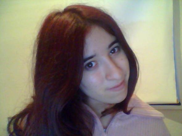 nach blon ren richtigen haarausfall mit wurzel haare beauty