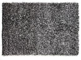 hilfe meine katze nimmt meinen teppich auseinander o tiere krallen fussel. Black Bedroom Furniture Sets. Home Design Ideas