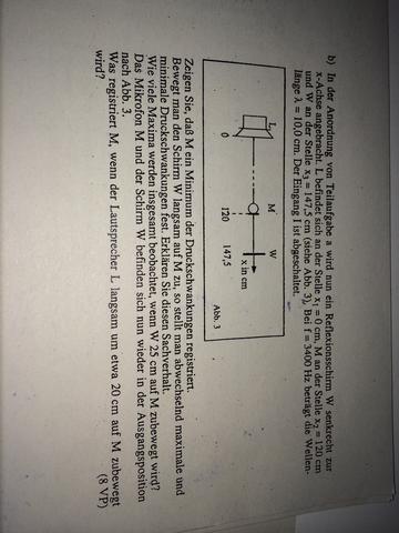 Bild 2 - (Physik, Abitur)