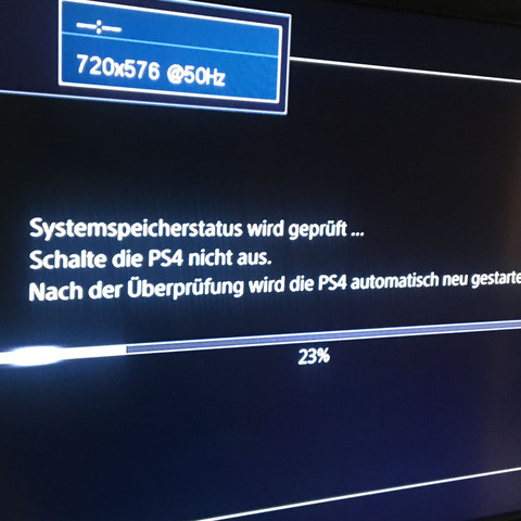 ..... - (Computer, PC, PS4)