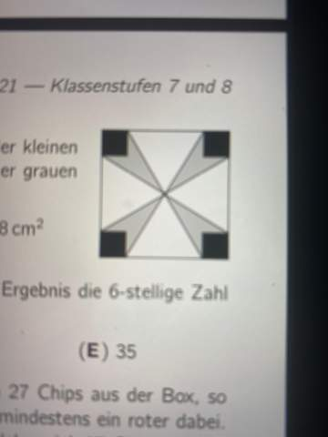Hilfe schwere Mathe Aufgabe. Kann jemand helfen?