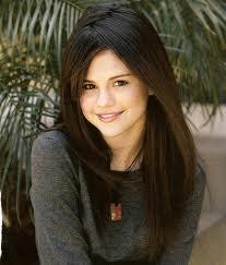 Selena Gomez Frisuren Zum Nachmachen Damenfrisuren