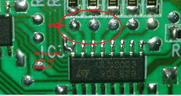 Hilfe trockner will nicht immer technik elektronik