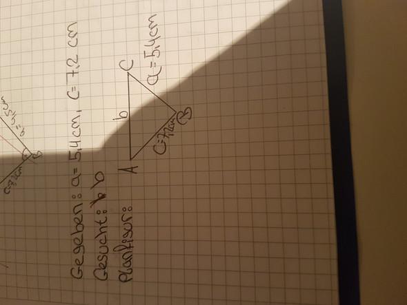 - (Mathematik, schwer)