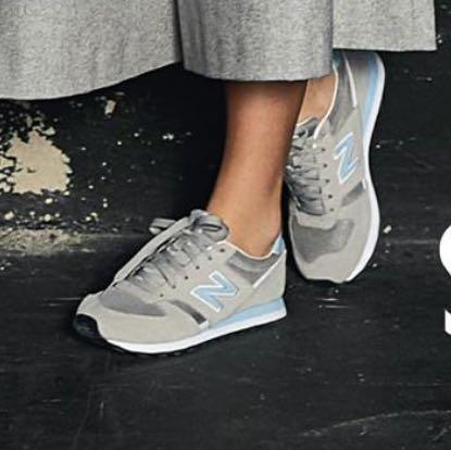 Welche Schuh marke ist das? - (Schuhe, Marke)
