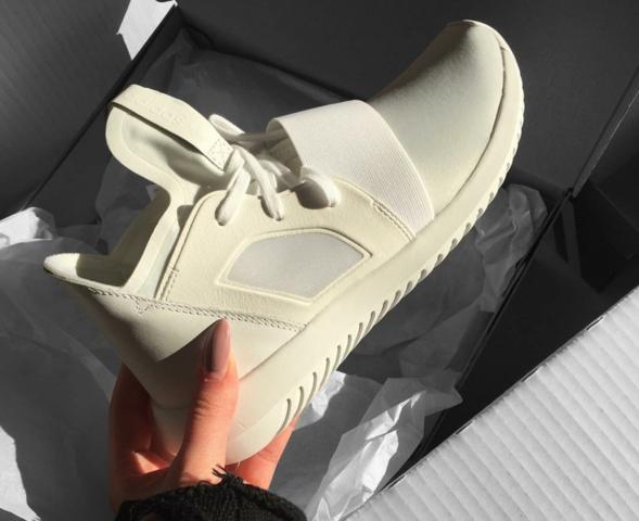 adidas schuhe  - (Sport, Mädchen, Schuhe)